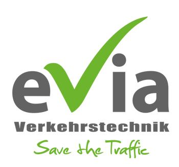 Evia Verkehrstechnik