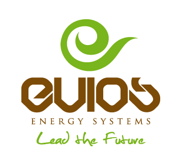 Evios Energy Systems