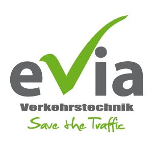 evia-Logo