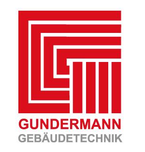 gundermann-logo
